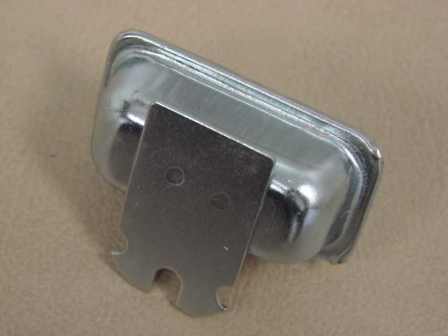 B 10804C Instrument Voltage Regulator 60/66 For 1960-1961-1962-1963-1964-1965-1966 Ford Thunderbird (B10804C)