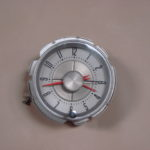 B 10884D Water Temperature Sender 66 with Gauges For 1966 Ford Thunderbird (B10884D)