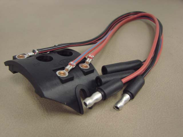 [QMVU_8575]  B 7247B Neutral Safety Switch For 1961-1962-1963 Ford Thunderbird (B7247B)  – Larry's Thunderbird & Mustang Parts | 1966 Ford Neutral Safety Switch Wiring |  | Larry's Thunderbird & Mustang Parts