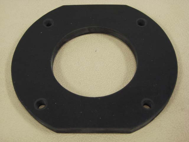 B 9076A Fuel Fill Neck-Body Seal For 1964-1965-1966 Ford Thunderbird (B9076A)