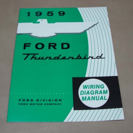 1958 1966 ford thunderbird wiring archives page 3 of 4 larry s blt wd59 wiring diagram 1959 thunderbird for 1959 ford thunderbird bltwd59