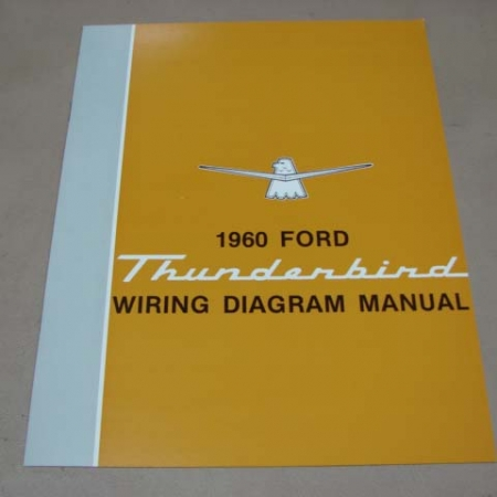 BLT WD60 450x450 1958 1966 ford thunderbird wiring archives page 3 of 4 larry's