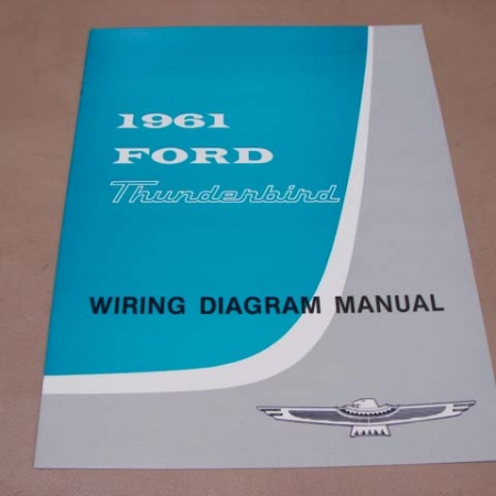 1958 1966 ford thunderbird wiring archives page 3 of 4 larry s blt wd61 wiring diagram 1961 thunderbird for 1961 ford thunderbird bltwd61