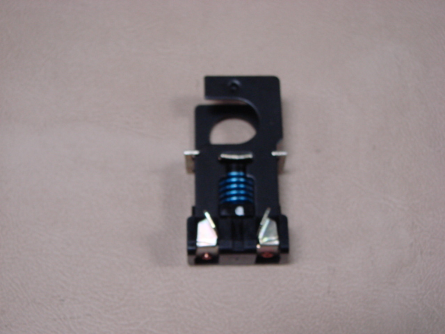M 15520C Backup Lamp Switch 4 Spd For 1967-1968 Ford Mustang (M15520C)