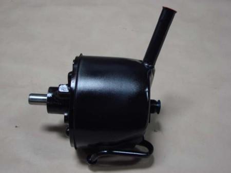 M 3674f Power Steering Pump 1970 8 Cylinder 302 351