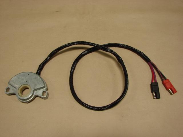 1967 ford thunderbird wiring diagram m 7247a neutral safety switch c4  before 12 1 66  for 1965 1966  neutral safety switch c4  before