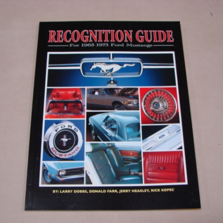 1965 1973 ford mustang literature and manuals archives larrys mlt 11 mustang recognition guide for 1965 1966 1967 1968 1969 1970 1971 1972 1973 ford mustang mlt11 publicscrutiny Images