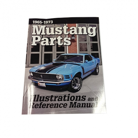 mpl larry s 1965 73 mustangs catalog and price list mpl larry s rh larrystbird com 67 mustang workshop manual 69 Mustang