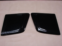 MSS 101 Shelby Side Scoop For 1965-1966 Ford Mustang (MSS101)