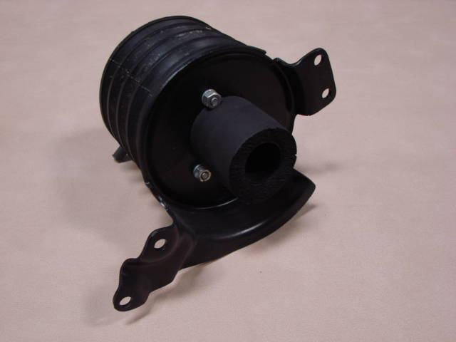 P 2005C Braker Booster – Underdash (Plus Core Charge of $250) For 1957-1958 Ford Passenger Cars (P2005C)