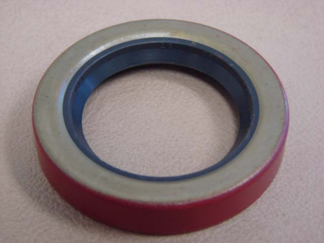 M 4635A U Joint Front/Rear 6 Cylinder External Snap Ring For 1965-1966-1967-1968-1969 Ford Mustang (M4635A)
