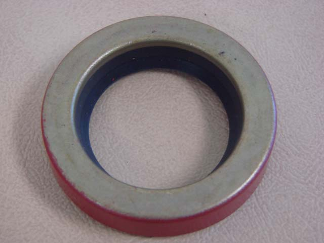 M 4676A Pinion Seal 9″ & 9 3/8″ Inch Ring For 1965-1966-1967-1968-1969-1970 Ford Mustang (M4676A)