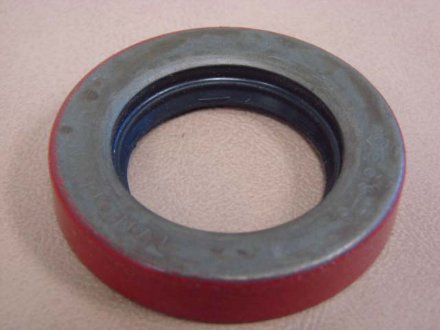 M 1177C Rear Axle Seal 31 Spline For 1969-1970-1971-1972 Ford Mustang (M1177C)