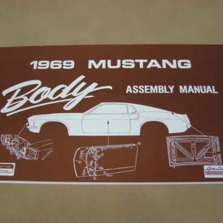 MLT AM26 450x450 1965 1973 ford mustang archives page 262 of 333 larry's