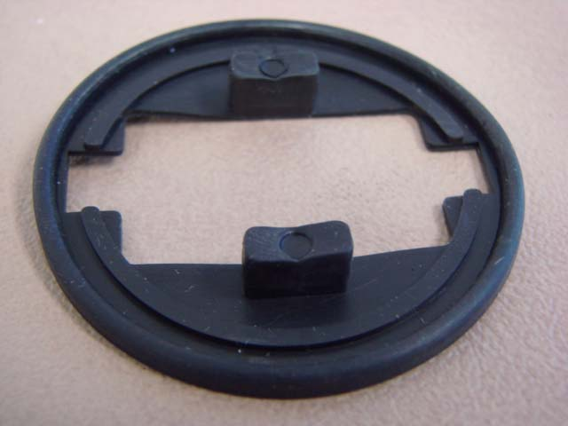 P 14554A Window Switch Gasket Right Hand Front & Right Hand Or Left Hand Rear For 1955-1956 Ford Passenger Cars (P14554A)