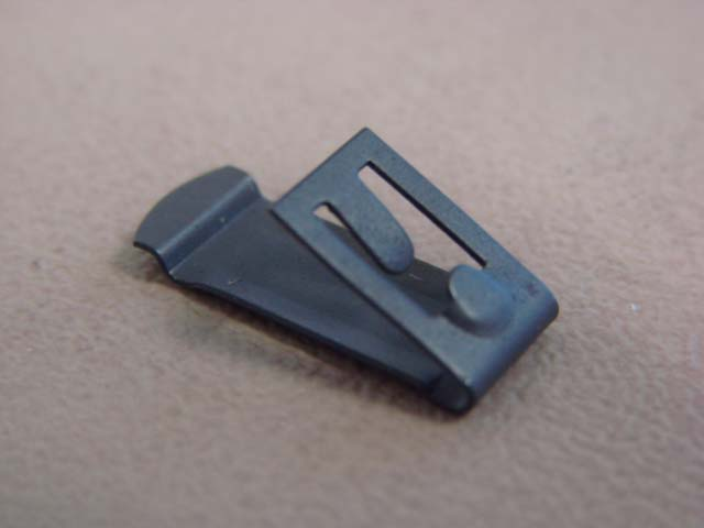P 14570A Power Window/Seat Switch Clip For 1954-1955-1956-1957-1958-1959 Ford Passenger Cars (P14570A)