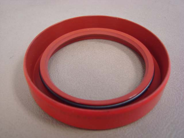 P 7248A Front Pump Seal Fordomatic For 1954-1955-1956-1957 Ford Passenger  Cars (P7248A)