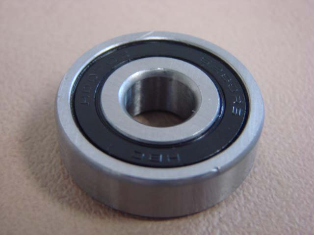 T 10094 Generator End Plate Bearing For 1955-1956-1957 Ford Thunderbird (T10094)
