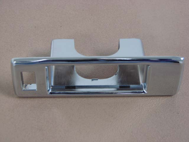 T 06010 Glove Box For 1955-1956-1957 Ford Thunderbird (T06010)