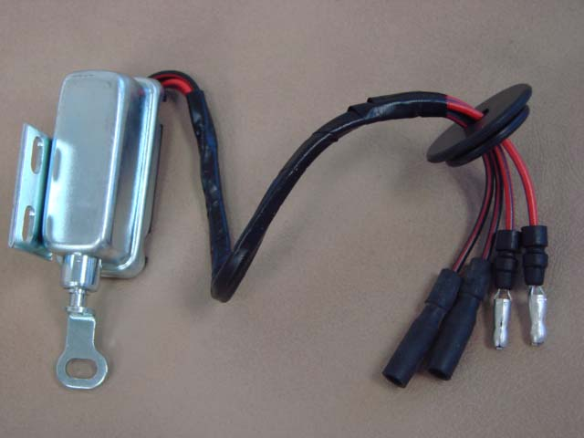 t 7247 neutral safety switch for 1955-1956-1957 ford thunderbird (t7247) -  larry's thunderbird & mustang parts