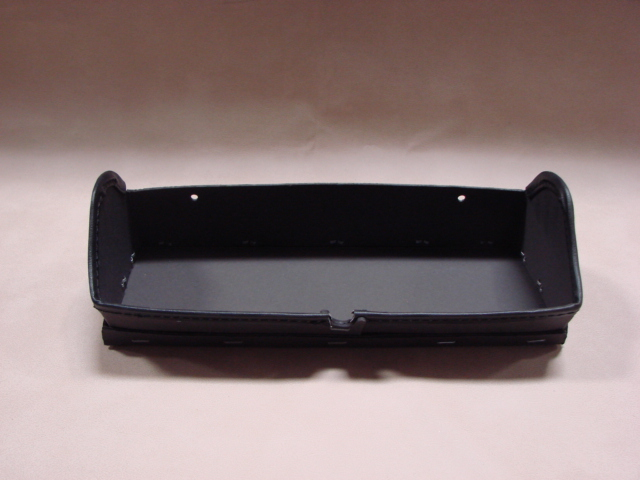 P 01670A Firewall Cover & Insulator ABS For 1952-1953-1954 Ford Passenger Cars (P01670A)