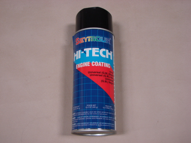 PPT TQ Touch Up Paint Turquoise For 1950-1951-1952-1953-1954-1955-1956-1957-1958-1959 Ford Passenger Cars (PPTTQ)