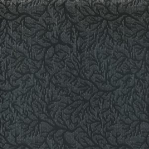 UCL5601 Cloth 56 Black Tree