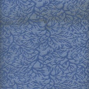 UCL 5603 Cloth 56 Blue Tree