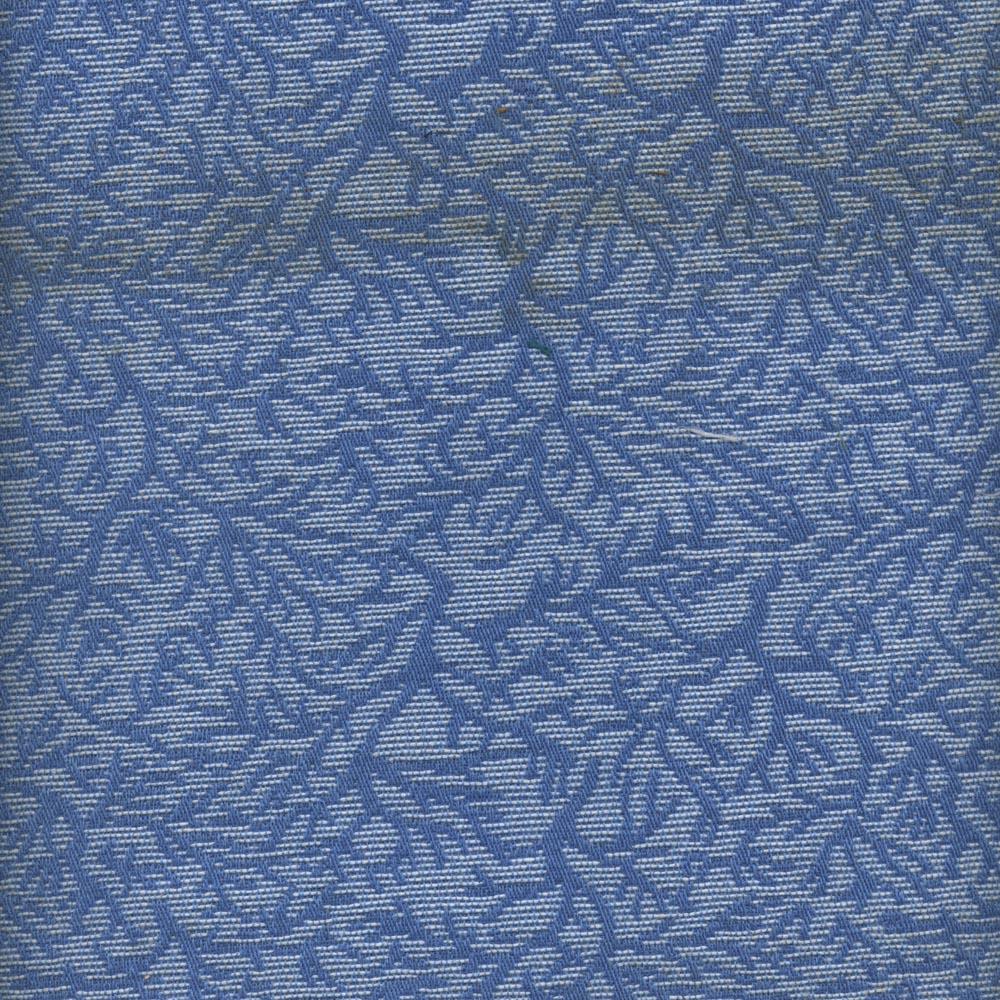 UCL5602 Cloth 56 Peacock Tree