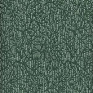 UCL5604 Cloth 56 Green Tree