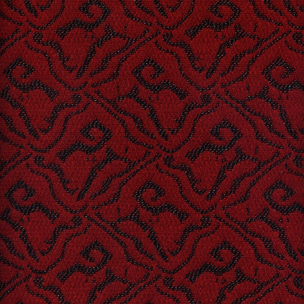 UCL5606 Cloth 56 Coral Mosaic