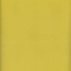 UVI5506 Vinyl 55 Yellow Haircell