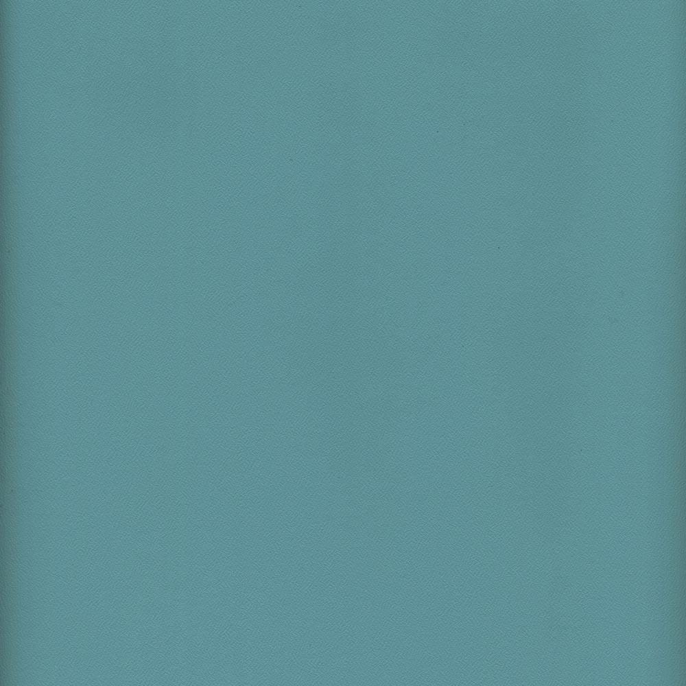 UVI5509 Vinyl 55 Medium Blue Haircell