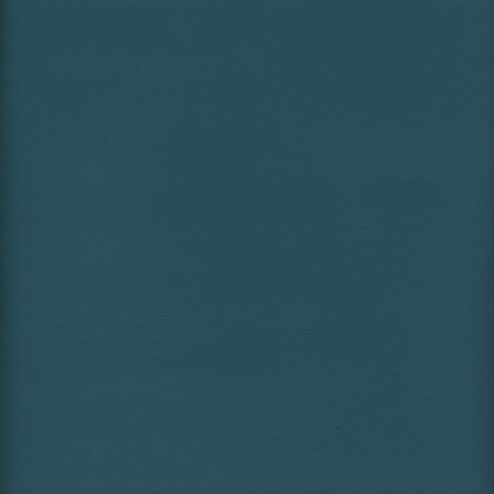 UVI5508 Vinyl 55 Light Blue Haircell
