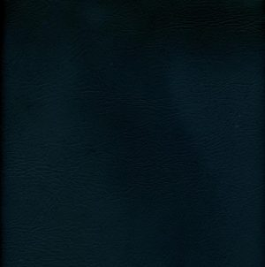 IVU 5801 Vinyl 58/59 Black Nuance