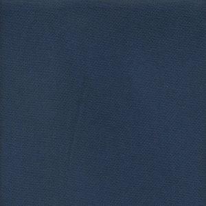 UCL5506 Cloth 55 Dark Blue Nubb Weave