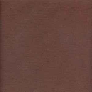 UCL5508 Cloth 55 Tan Nubb Weave