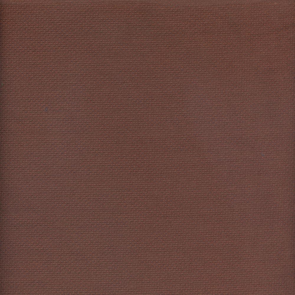 UCL 5503 CLOTH, 55, BLUE RANDOM TWIST (UCL5503)