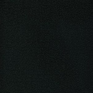 UCP02 Carpet Dark Aqua