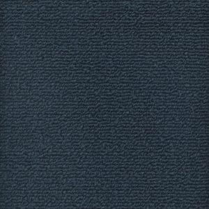 UCP03 Carpet Medium Blue