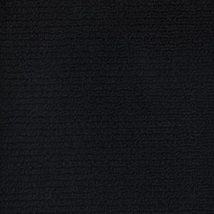 UCP04 Carpet Dark Blue