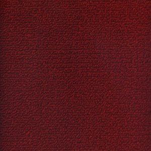 UCP05 Carpet Red