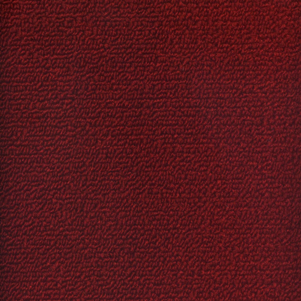 UCP05-CARPET RED