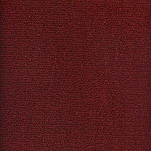 UCP06 Carpet Fiesta Red