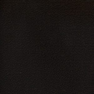 UCP09 Carpet Dark Brown