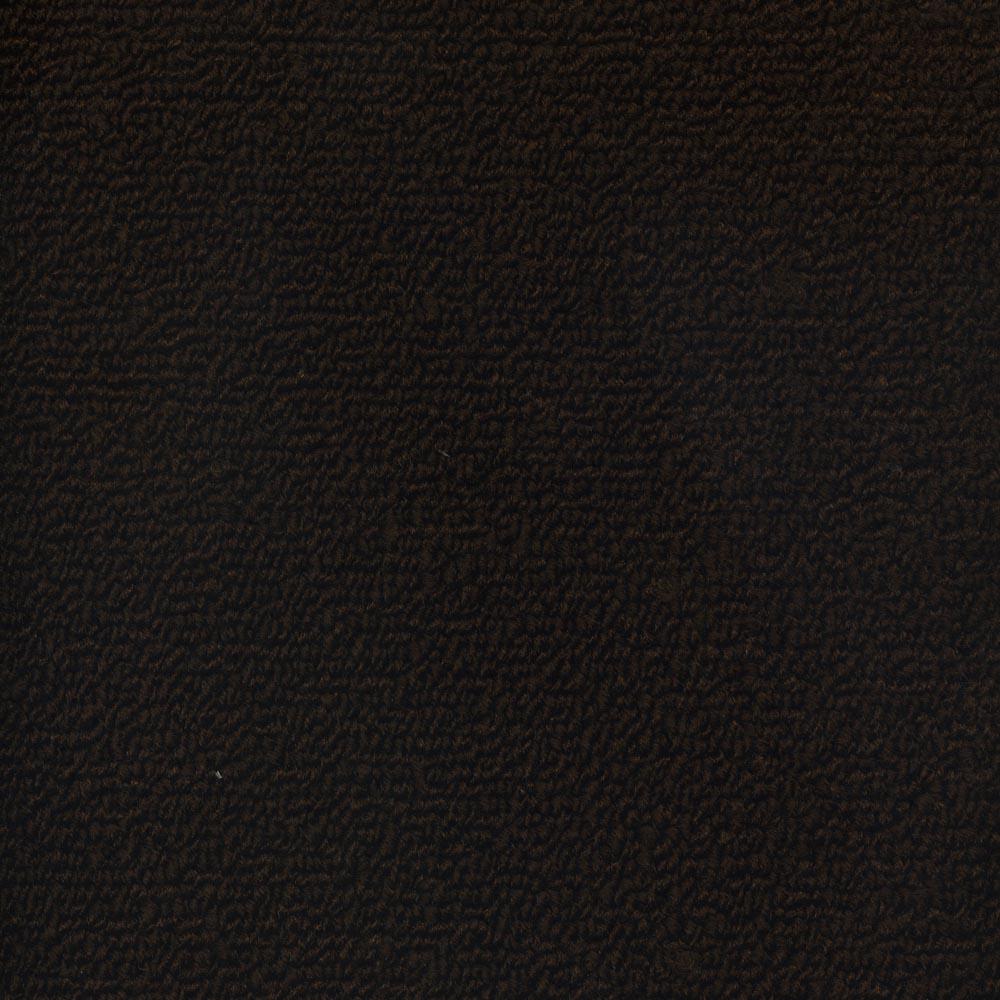 UCP08 Carpet Tan