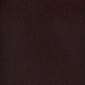 UCP10 Carpet Bronze