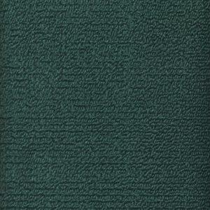 UCP11 Carpet Light Green