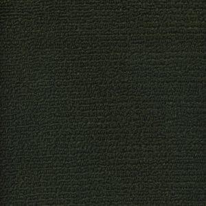 UCP 13 Carpet Olive Green