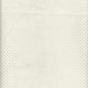 UHL01 Headliner Vinyl Pure White